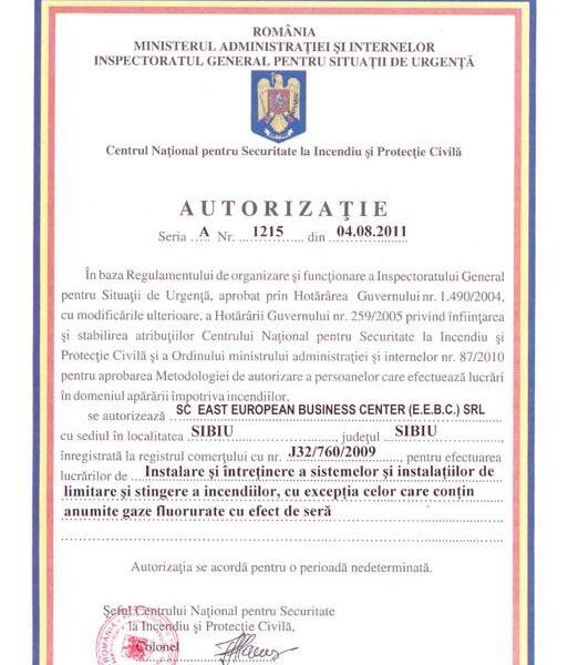 AUTORIZATIE-PSI-EEBC